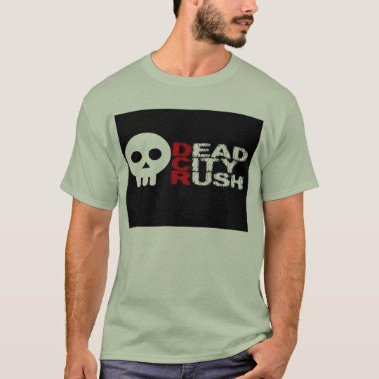 DCR T shirt 2