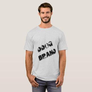 Ddog brand t-shirt-Mens T-Shirt