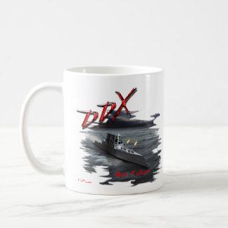 DDX Mug