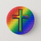 De Colores Button