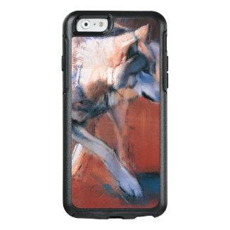 De Siberie 2001 OtterBox iPhone 6/6s Case