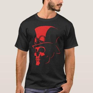 Dead Astare T-Shirt