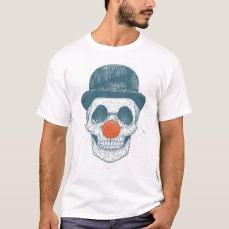 Dead clown T-Shirt