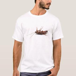 Dead cockroach T-Shirt