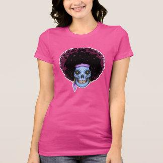 Dead Groovy (with backprint) T-Shirt