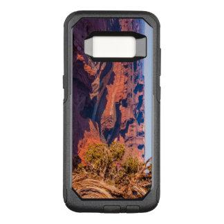 Dead Horse Point Sunrise - Moab, Utah OtterBox Commuter Samsung Galaxy S8 Case