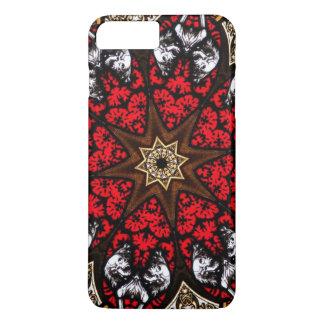 Dead Howl iPhone 7 Plus Case