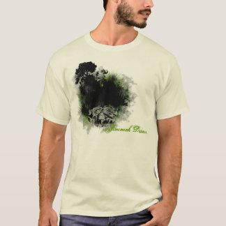 Dead...Jimmeh Dawn - Customized - Customized T-Shirt