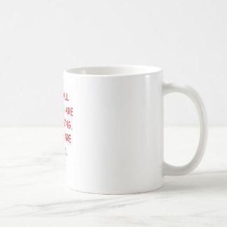 dead people coffee mugs
