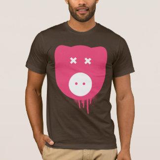 Dead Pig T-Shirt