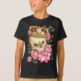 Dead prince T-Shirt
