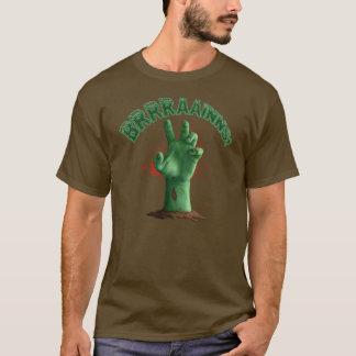 Dead Rise - BRRRAAINNS! T-Shirt