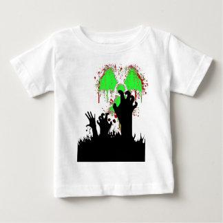 Dead rising shirts