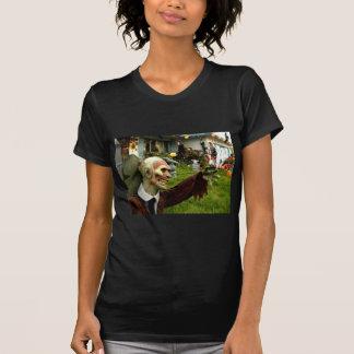 Dead Rising T Shirts