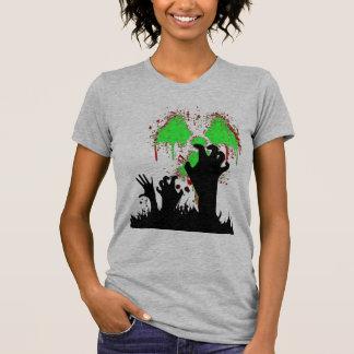 Dead rising t-shirt