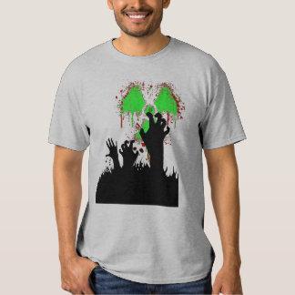 Dead rising tshirts