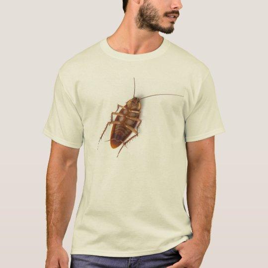 Dead Roach T-Shirt