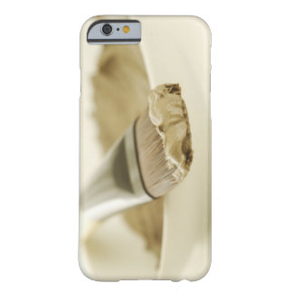 Dead sea mask, close up barely there iPhone 6 case
