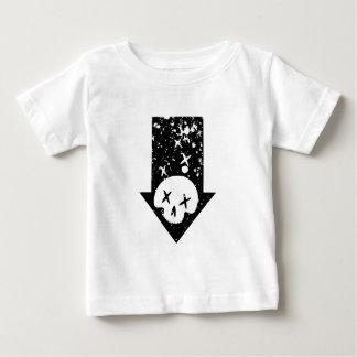 Dead Skull Tee Shirts