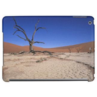 Dead Vlei, Sossusvlei, Namib-Naukluft National