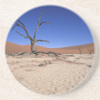 Dead Vlei, Sossusvlei, Namib-Naukluft National Coaster