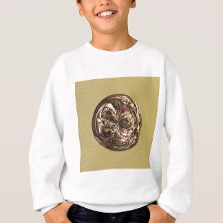 Dead Wood Sphere Sweatshirt