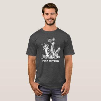 Dead Zeppelins T-Shirt