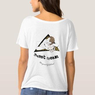 Deadened angel T-Shirt