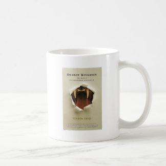 Deadly Kingdom Mug