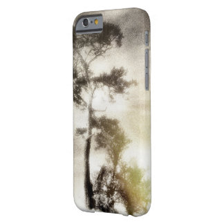 Deadly silence... barely there iPhone 6 case