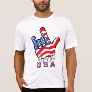 Deaf Love T-Shirt