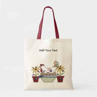 Deal of the Day Tote Tote Bag