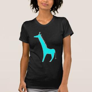 Death By Giraffes T-Shirt