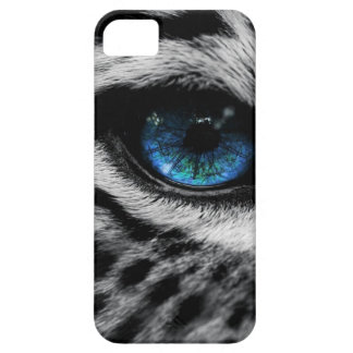 death case iPhone 5 cover