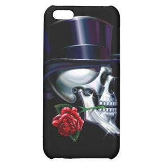 Death Comes Calling iPhone 4 Speck Case iPhone 5C Case