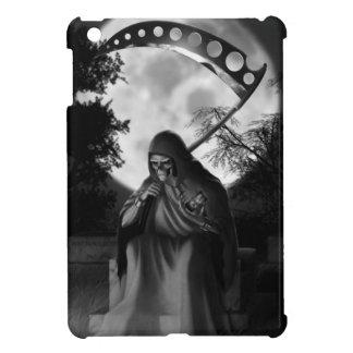 Death Cover version iPad Mini Covers