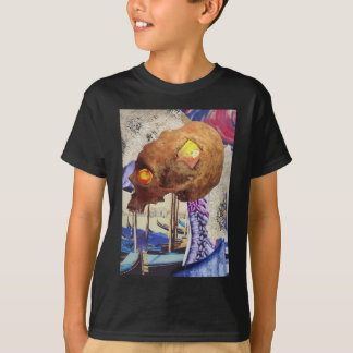 Death in Venice T-Shirt