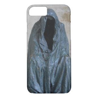Death. iPhone 7 Case