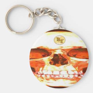 Death Keychain