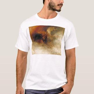 Death on a Pale Horse T-Shirt