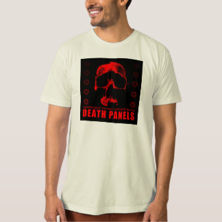 Death Panels T-Shirt
