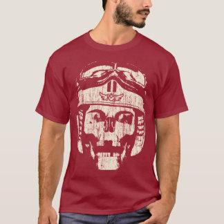 Death Ride (vintage cream) T-Shirt