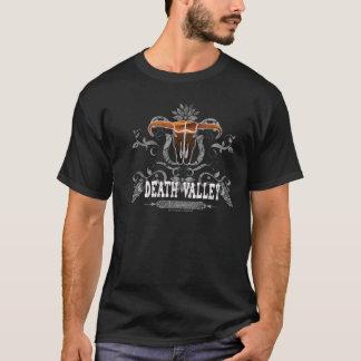 death valley2 T-Shirt