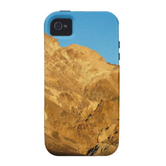 DEATH VALLEY iPhone 4 CASE