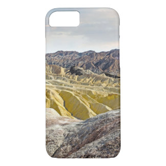 Death Valley Photograph iPhone 7 Case