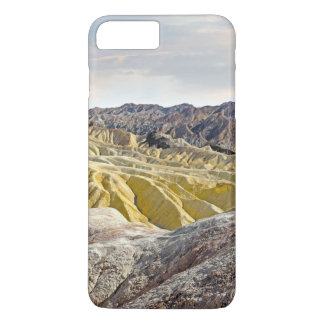 Death Valley Photograph iPhone 7 Plus Case