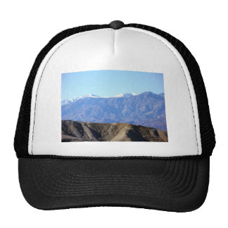 Death Valley Scene 08 Cap