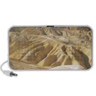 Death Valley Mini Speakers