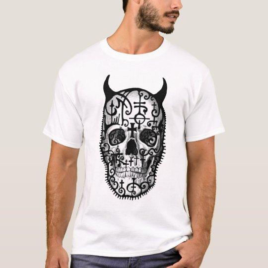 DeatheaterHR T-Shirt