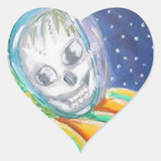 deathins.jpg stickers